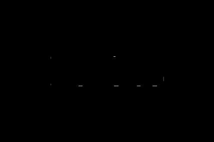 Forbes Business Magazine Logo